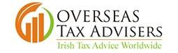 Overseas Tax Adviser
