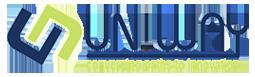 Uniway infocom